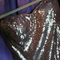 Sequin Dreams