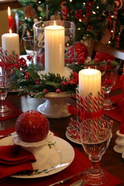 Stylish Christmas Table Settings 55450639133744134_FMmiTmxC_c 86201780337244589_RF0P0YCA_c 90423904989080761_7u6l4Mzx_c 242842604878665632_aiA4SUcX_c ... & Stylish Christmas Table Settings   Fabulously Disheveled