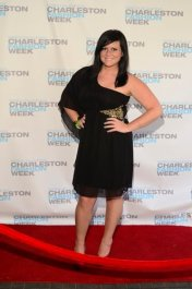 Charleston Fashion Week 2012