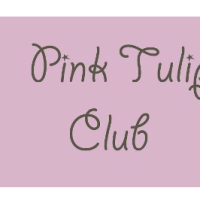 Pink Tulip Club Semi-Annual Sale!