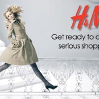 H&M Launching Online Store in USA