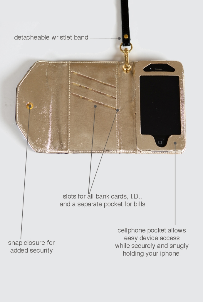 Its_Friday_Night_Iphone_Wallet_Wristlet_gold_dust2_3