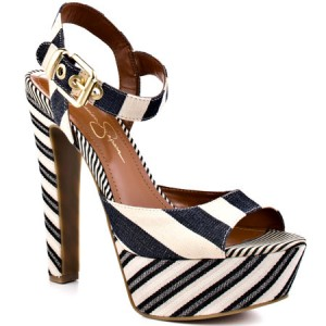 Papaya-Navy-Sailor-Stripe-by-Jessica-Simpson-300x300