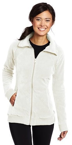Columbia benton spring rib mix jacket