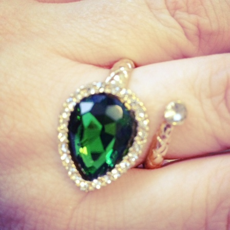Amy Kirchen Boutique ring 3