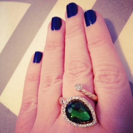 Amy Kirchen Boutique ring1