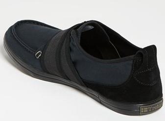 Tretorn 'Utsjo' Sneaker