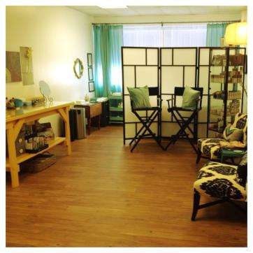 Studio L Skin Care