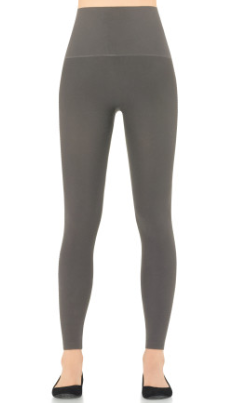 SPANX - Tout & About Luxe Tux Shaping Leggings