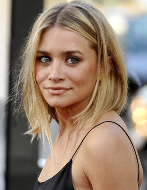 Ashley-Olsen