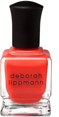 Deborah Lippmann Girls Just Want To Have Fun