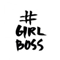 10 Powerful Quotes for Girl Bosses